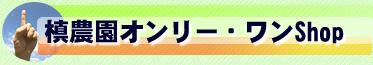 山形さくらんぼ通販-槙農園